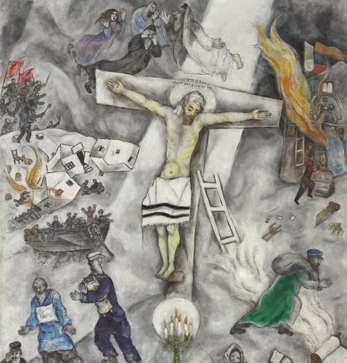 Chagall-cristo--620x649