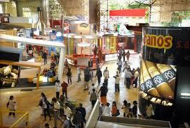 Feria Habana