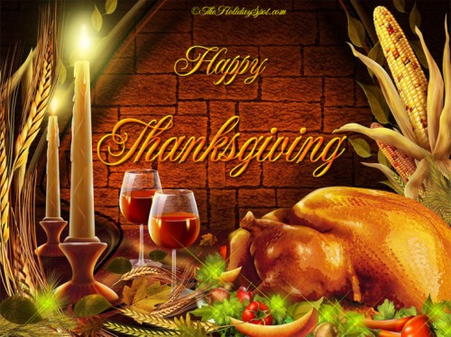 Free-Thanksgiving-Wallpaper-HD-Dekstop-745x558