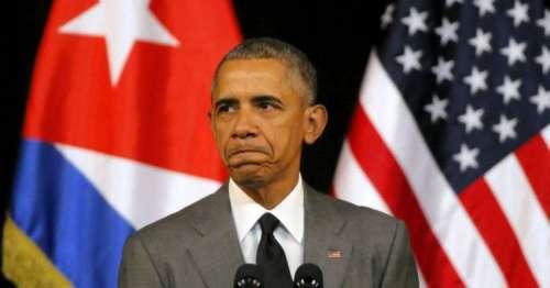 obama_prensa_cubana