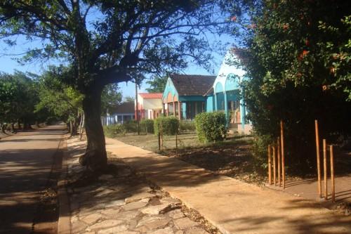 Batey-Jaronu-Esmeralda-Camagüey-2