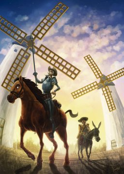 don_quijote_baja_by_fgalve-d7a57y2
