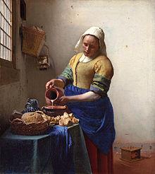 220px-Jan_Vermeer_van_Delft_021