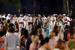 desfile-de-chanel-en-l12201536aaa_15096_11