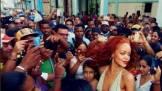 Jugada-produccion-Rihanna-Cuba-ap_CLAIMA20151015_0131_28