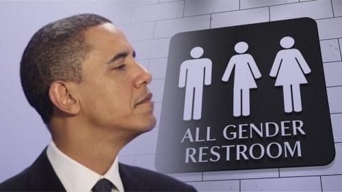 Obama-Transgender-Restroom-Mandate-900