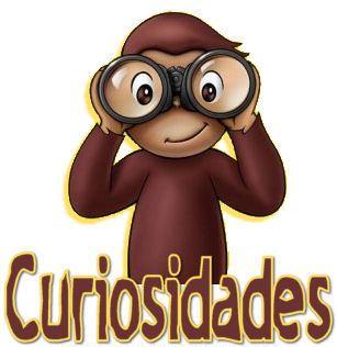 http://www.google.com.mx/url?sa=i&rct=j&q=&esrc=s&source=images&cd=&cad=