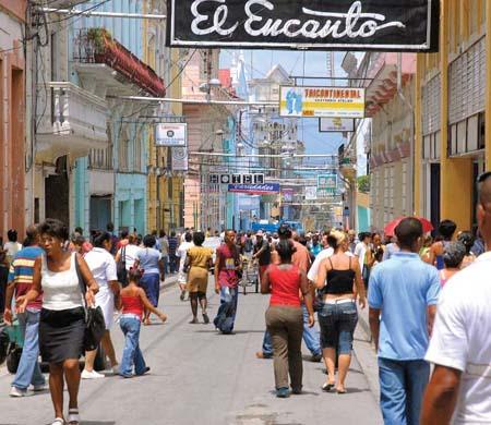 santiago-en-mi_calle-las-enramadas-de-santiago-de-cuba