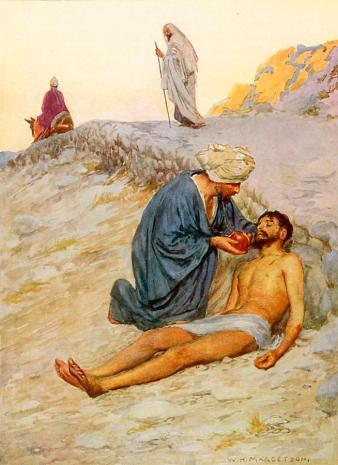07-good-samaritan-william-henry-margetson