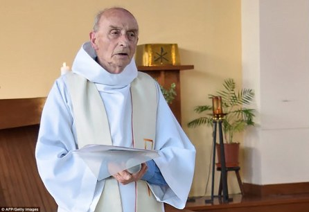 369ACAD300000578-3708394-An_84_year_old_priest_named_as_Jacques_Hamel_had_his_throat_cut_-a-14_1469565202873