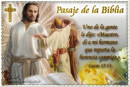 Pasajes-Biblia-Lc-12-13