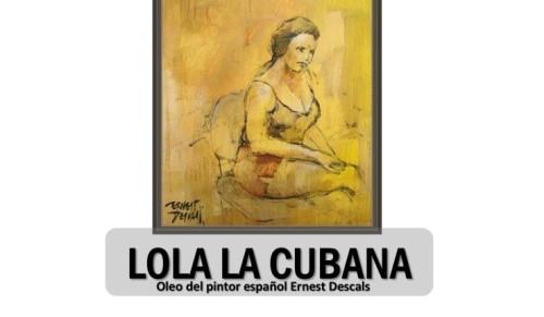 lolalacubana3-740x431