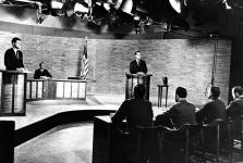 debate-kennedy-nixon
