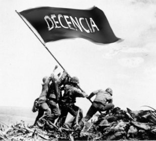 decencia-iwo-jima
