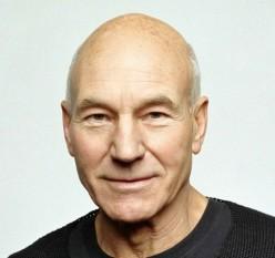 patrick-stewart_9-gorgeous-bald-actors
