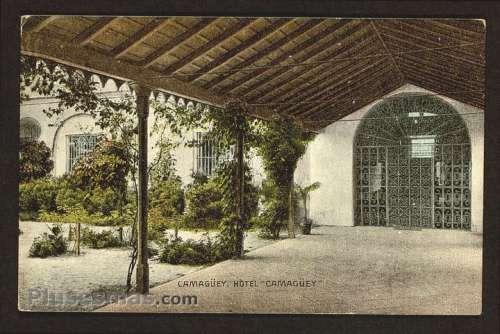 Plusesmas.com. http://www.plusesmas.com/genealogia/postales/sudamerica/cuba/camaguey/imagen/126_1216.html
