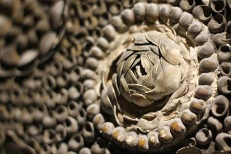 gruta-de-conchas-10