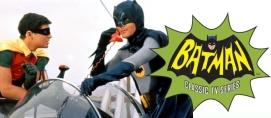 1360692496-batman-classic-tv-series-1966-adam-west