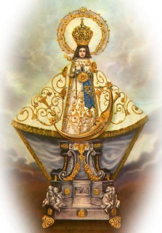 VirgendeZapopan