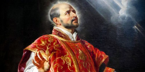 web-saint-july-31-ignatius-loyola-public-domain
