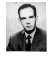 Fernando Casanova Gómez. Querido amigo y mártir de Girón
