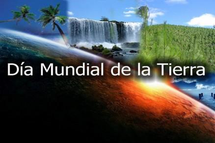 iguazunoticias.com