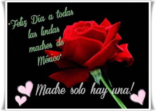 feliz-dia-de-la-madre-mexico-2013