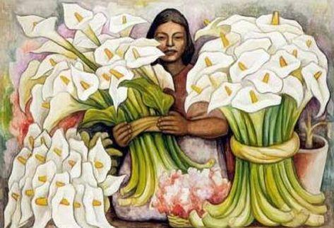 cultura-arte-latinoamericano-subasta-Nueva_York_PREIMA20110524_0156_5