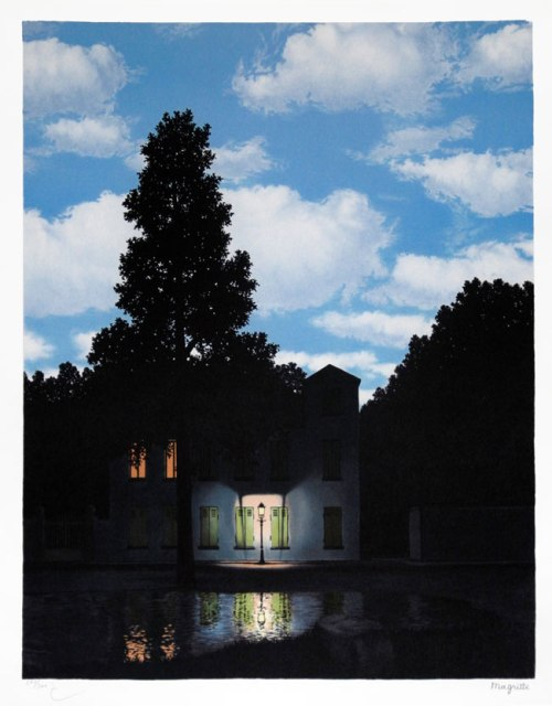 magritte4119