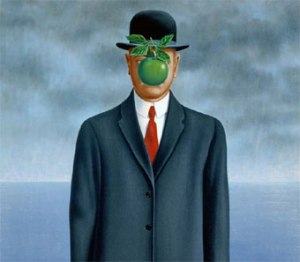 magritte_hijo_hombre