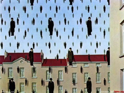 http://www.biografiasyvidas.com/biografia/m/magritte.htm