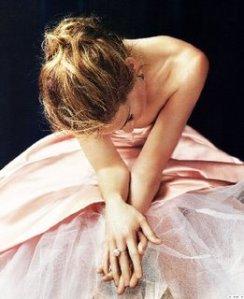 http://dyogurin.blogspot.mx/2009/12/la-princesa-esta-triste.html